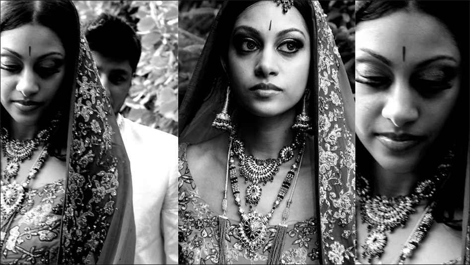 Indian wedding panel_bw_web_
